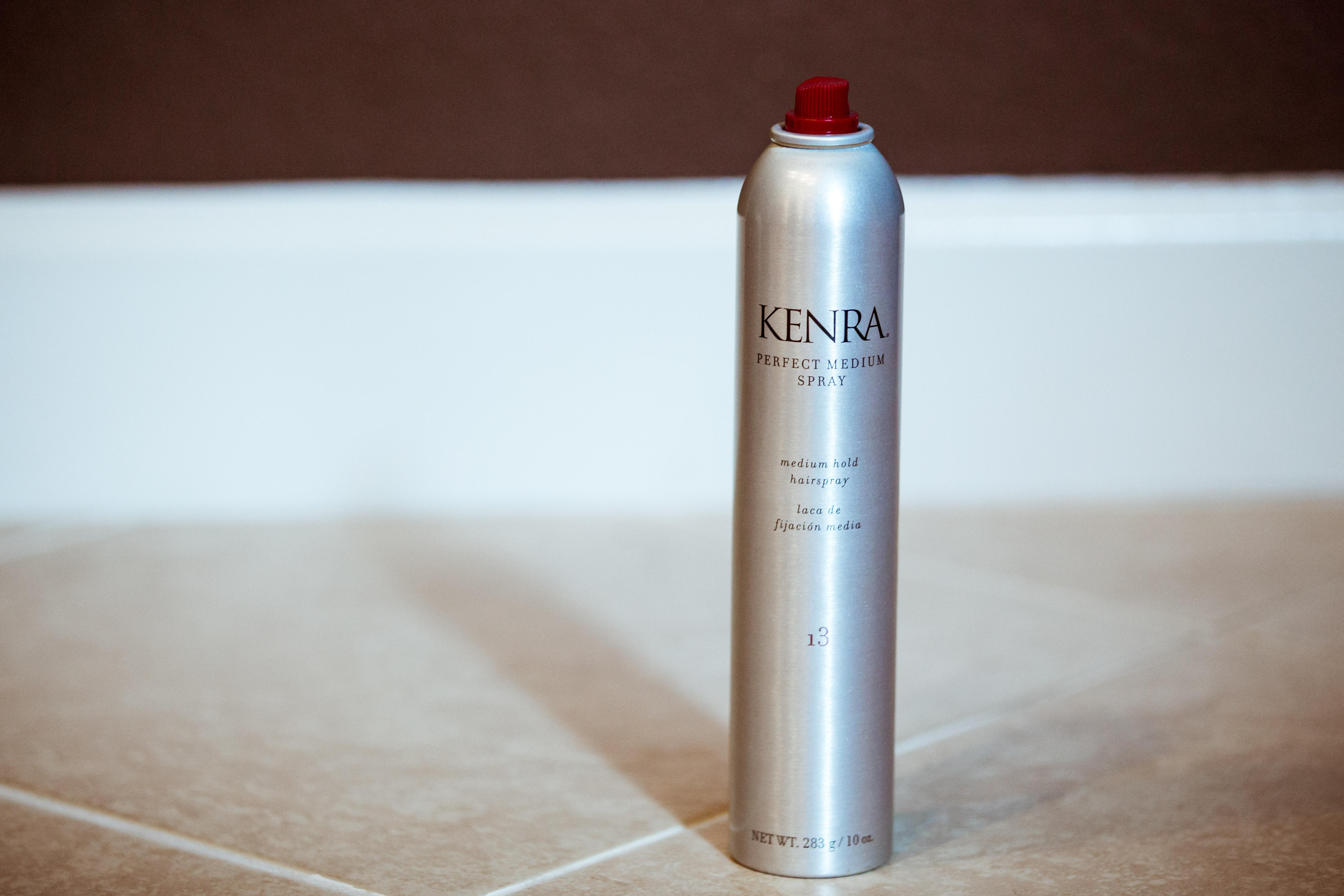 Kenra (2)